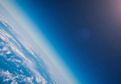 Ozon Tabakasını Kim Deliyorsa İtiraf Etsin, Vallahi Kızmayacağız!