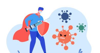 Aşı fazları başlık